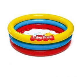 Bestway Fisher Price