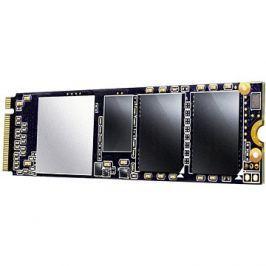 ADATA XPG SX6000 SSD 512GB