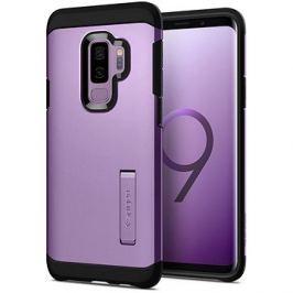 Spigen Tough Armor Lilac Purple Samsung Galaxy S9+