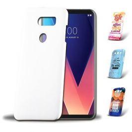 Skinzone vlastní styl Snap pro LG H930 V30