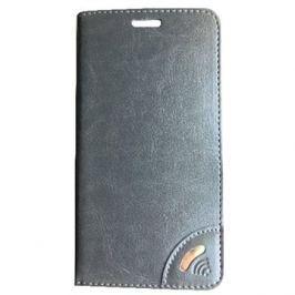vest Anti-Radiation pro Galaxy S8 šedá