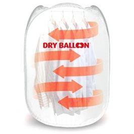 InnovaGoods Dry Balloon Compact 800W, bílý