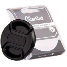 Starblitz přední krytka objektivu 67mm