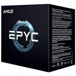 AMD EPYC 7551P BOX