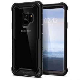 Spigen Hybrid 360 Titanium Gray Samsung Galaxy S9