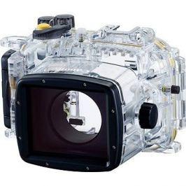 Canon WP-DC54