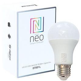 Immax Neo LED E27 8,5W 806lm Zigbee Dim