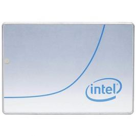 Intel SSD DC P4500 2TB