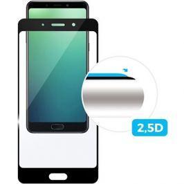 FIXED Full-Cover pro Samsung Galaxy S8 černé