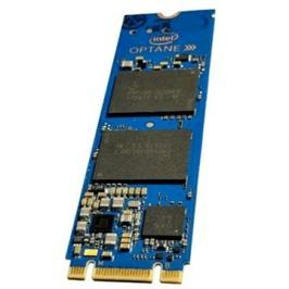 Intel SSD Optane 800P 120GB M.2