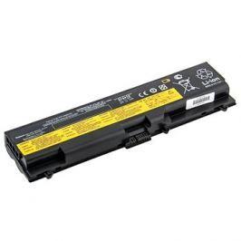 AVACOM za Lenovo ThinkPad T410/SL510/Edge 14
