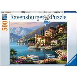 Ravensburger 147977 Villa Bella Vista