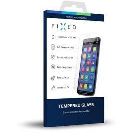 FIXED pro Huawei Y3 (2017)