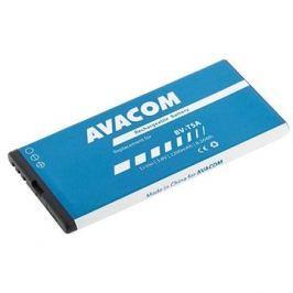 Avacom pro Nokia Lumia 730 Li-Ion 3.8V 2200mAh (náhrada BV-T5A)