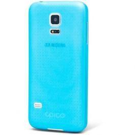 Epico Twiggy Matt pro Samsung Galaxy S5 mini - modrý