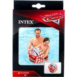 Intex Cars míč