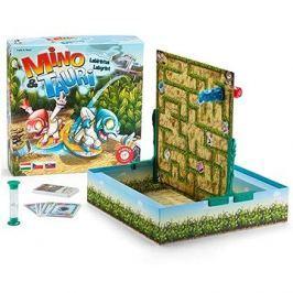 Mino&Tauri Labyrint