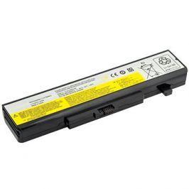 AVACOM pro Lenovo ThinkPad E430, E530 Li-Ion 11,1V 4400mAh