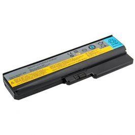 AVACOM pro Lenovo G550, IdeaPad V460 series Li-Ion 11,1V 4400mAh