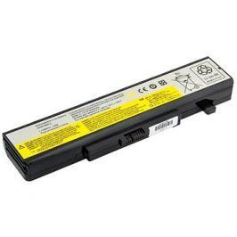 AVACOM pro Lenovo IdeaPad G580, Z380, Y580 series Li-Ion 11,1V 4400mAh