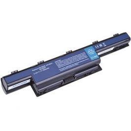 AVACOM pro Acer Aspire 7750/5750, TravelMate 7740 Li-Ion 11,1V 4400mAh