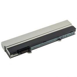 AVACOM pro Dell Latitude E4300 Li-Ion 11,1V 4400mAh