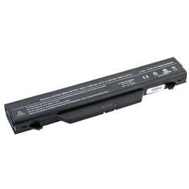 AVACOM pro HP ProBook 4510s, 4710s, 4515s series Li-Ion 14,4V 4400mAh