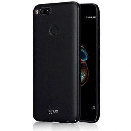 Lenuo Leshield na Xiaomi Mi A1/Mi 5X Black