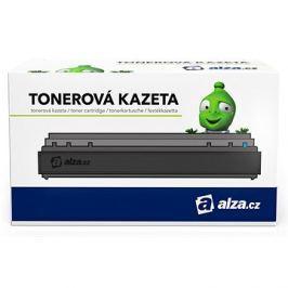 Alza CF400X černý pro tiskárny HP