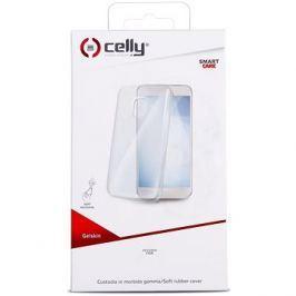 CELLY Gelskin pro Huawei Y7 / Nova Lite+ bezbarvý