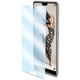 CELLY Glass antiblueray pro Huawei P20 Pro