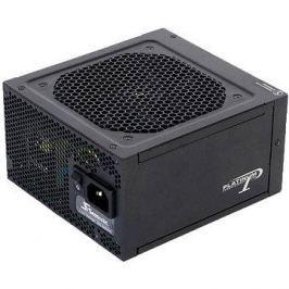 Seasonic Platinum SS-660XP2