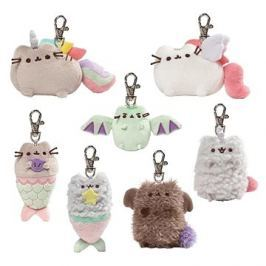 Pusheen Mystery BOX S6 - Magical Kitties