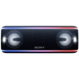Sony SRS-XB41, černá