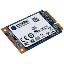 Kingston SSDNow UV500 120GB mSATA
