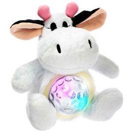 Starlight Pets Kráva