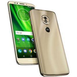 Motorola Moto G6 Play Zlatá