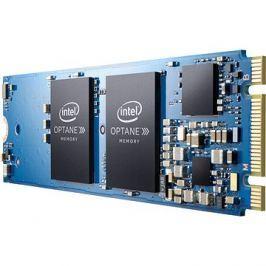 Intel Optane Memory M10 64GB M.2 80MM