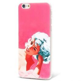 Epico Bluehead pro iPhone 6/6S