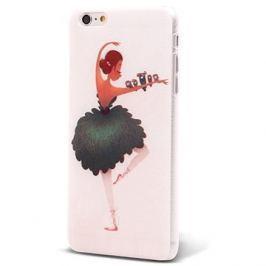 Epico Dancing pro iPhone 6/6S Plus