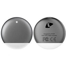 Petkit Fit P2 - šedý