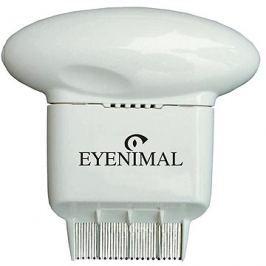 Eyenimal - hřeben proti blechám