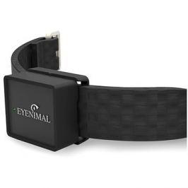Eyenimal GPS obojek a monitor aktivity