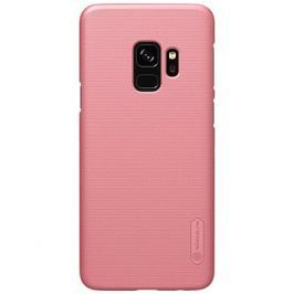Nillkin Frosted pro Samsung G960 Galaxy S9 Rose Gold