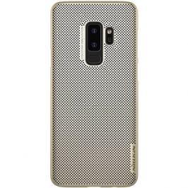 Nillkin Air Case pro Samsung G965 Galaxy S9 Plus Gold
