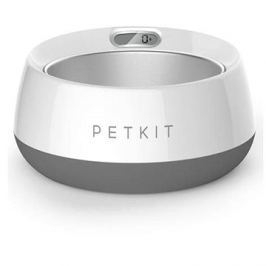 Petkit Fresh Metal 1.7l - šedá
