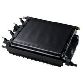 Samsung CLP-T660B Paper Transfer Belt