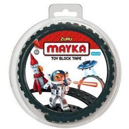 EP Line Mayka stavebnicová páska - 1m černá