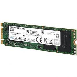 Intel 545s M.2 512GB SSD