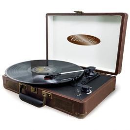 Soundmaster VCS3